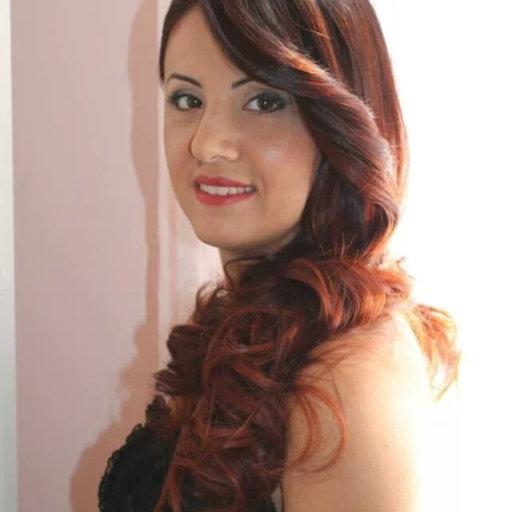 Rosa Curci