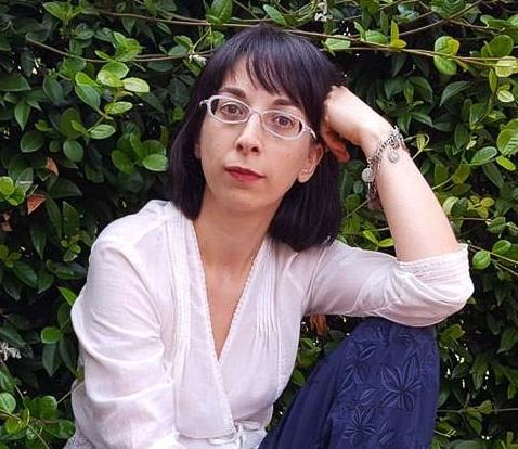 Pamela D'Alisa