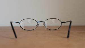 Differenza tra vision e obiettivo