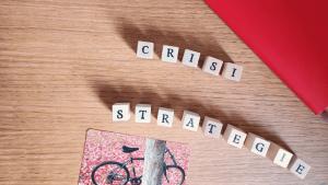 Cosa fare per il business durante la crisi