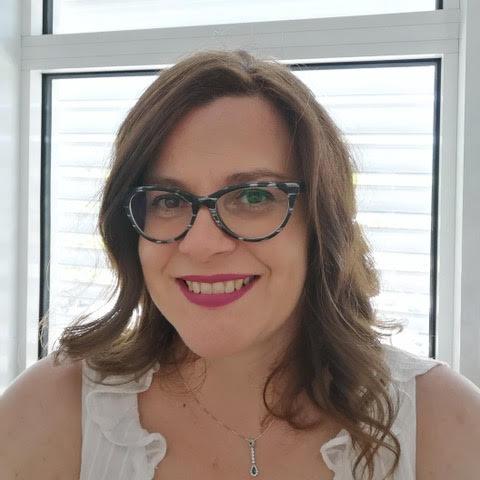 Frida Del Din