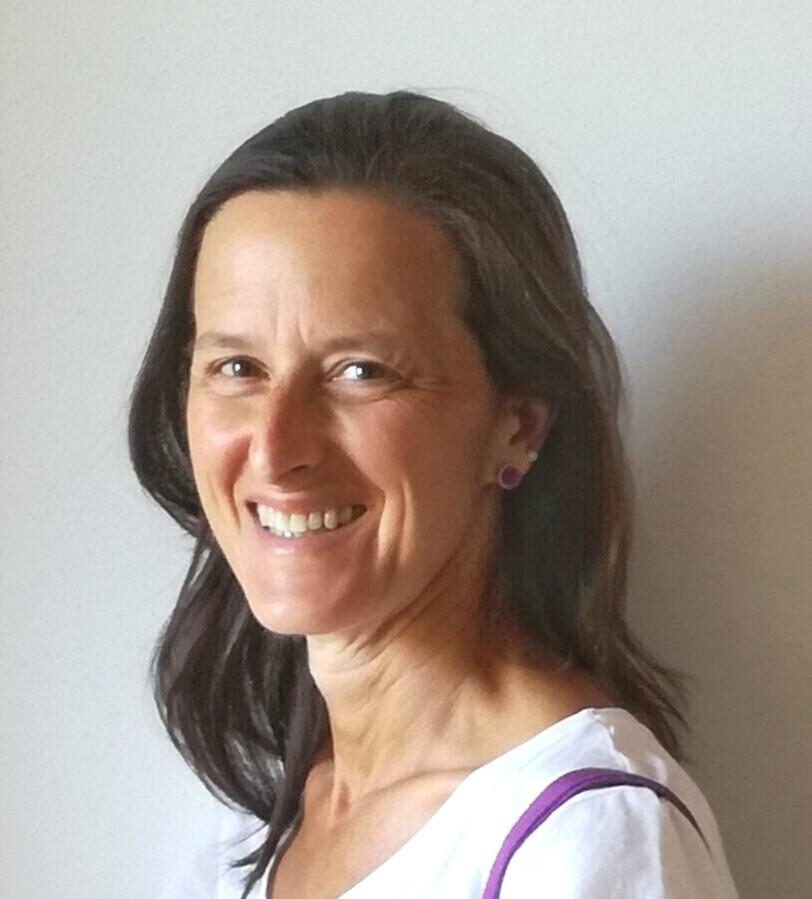 Laura Spiller