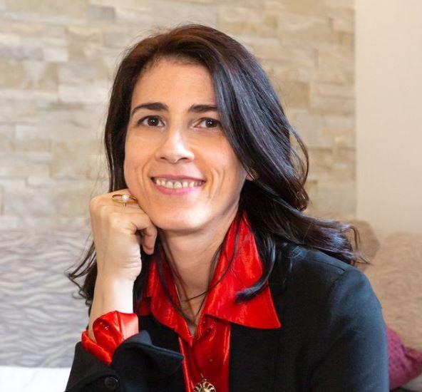 Alessandra Castiglioni