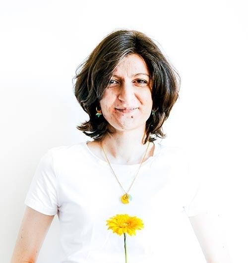 Elena Galli