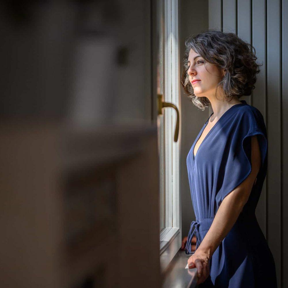 Silvia-Gazzotti-finestra-min